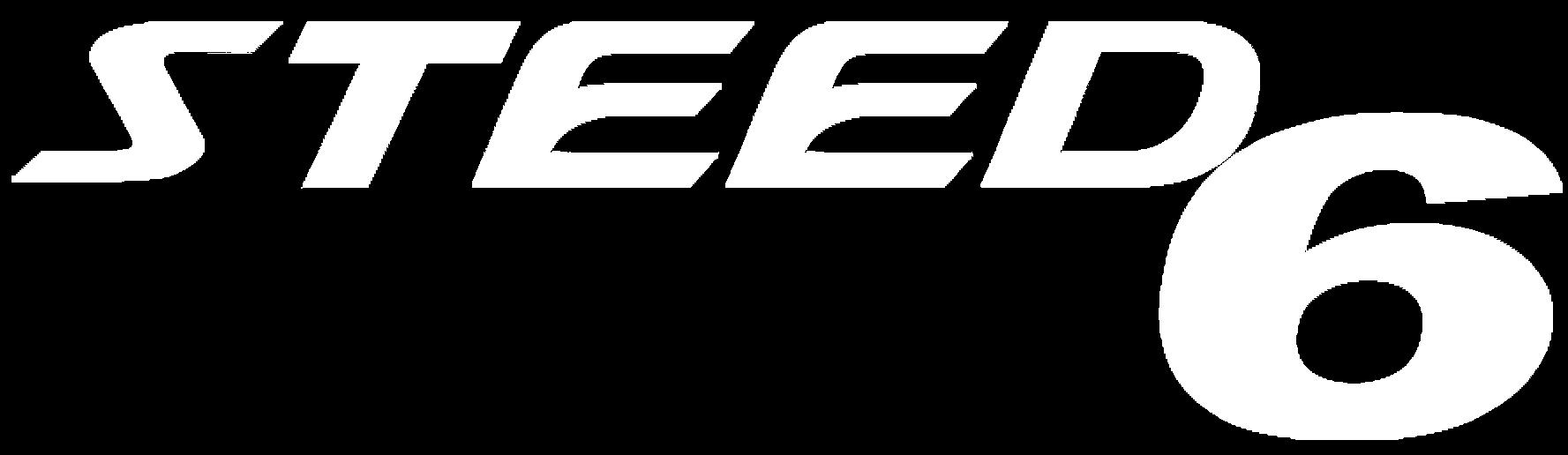 Steed 6