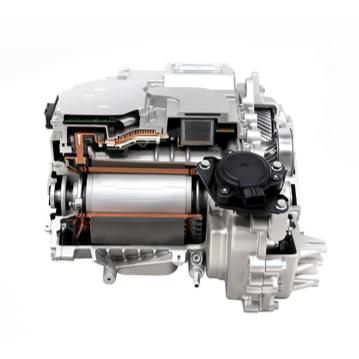 Motor 1.0 petrol