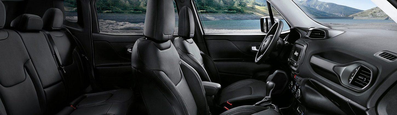 https://www.estrans.net/img/jeep/models/renegade/1450x423_Interior.jpg