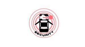 икона новия Nissan e-NV200 безопасно и сигурно